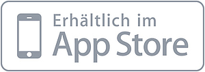 VersicherungsCenter Wels App - iTunes Store